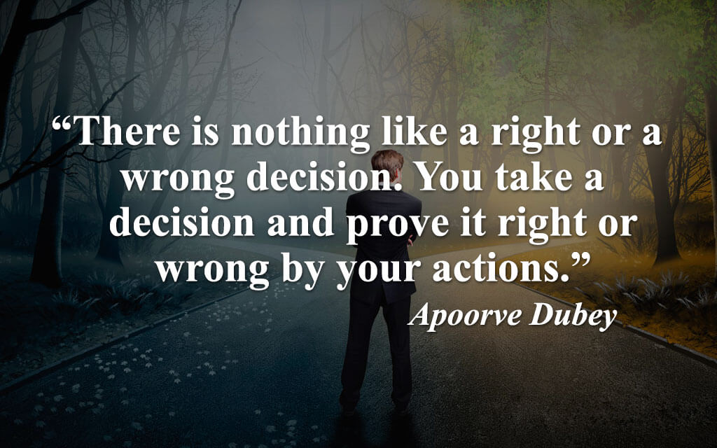 decision-quotes-for-actions