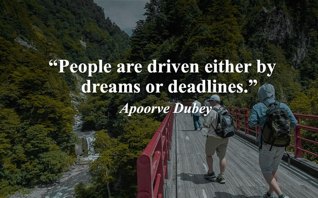 dream-quotes-for-driven