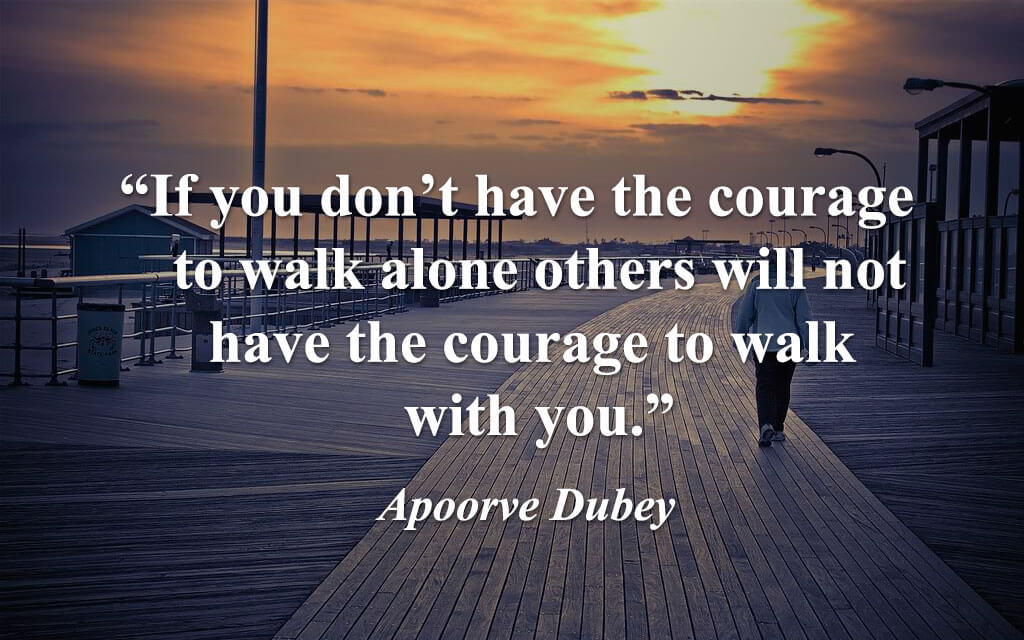 motivational-quotes-for-courage