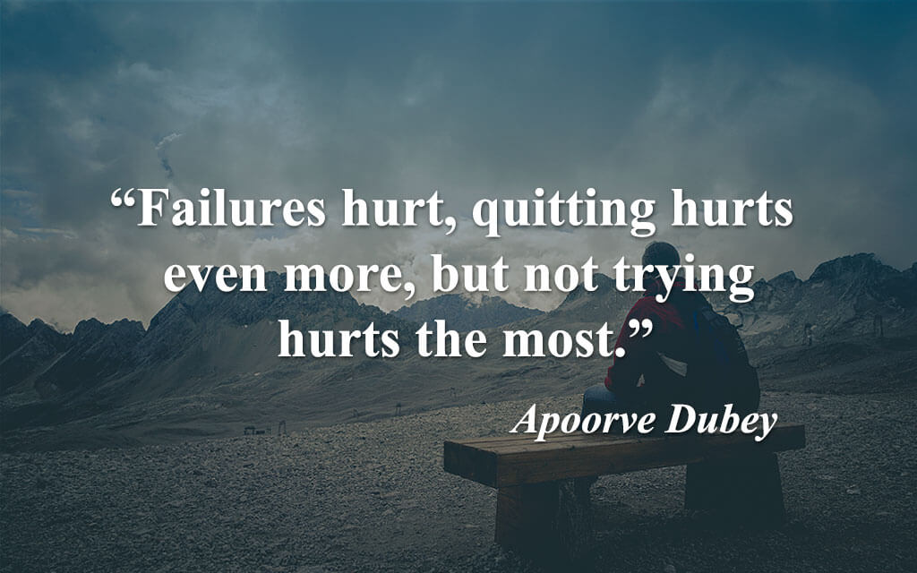 failure-quotes-for-quitting