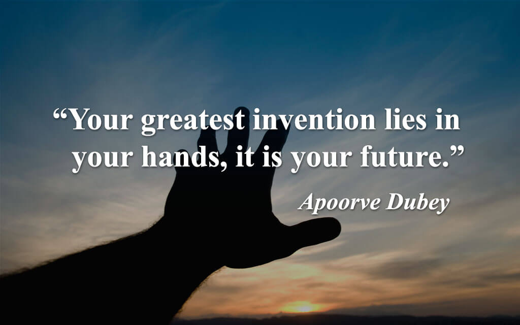 famous-quotes-invention