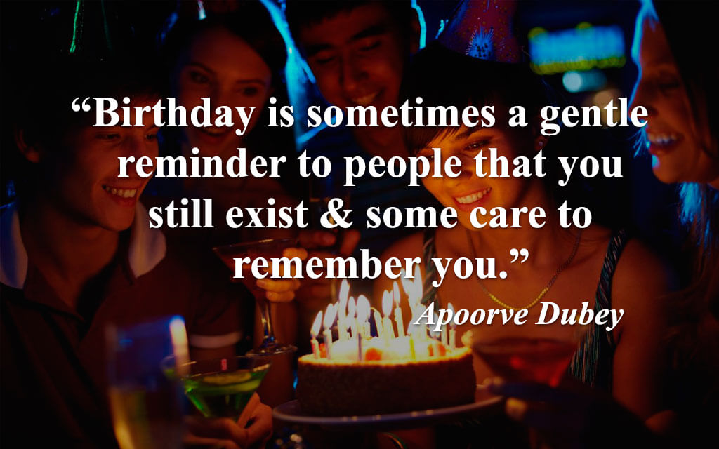 happiness-quotes-birthday