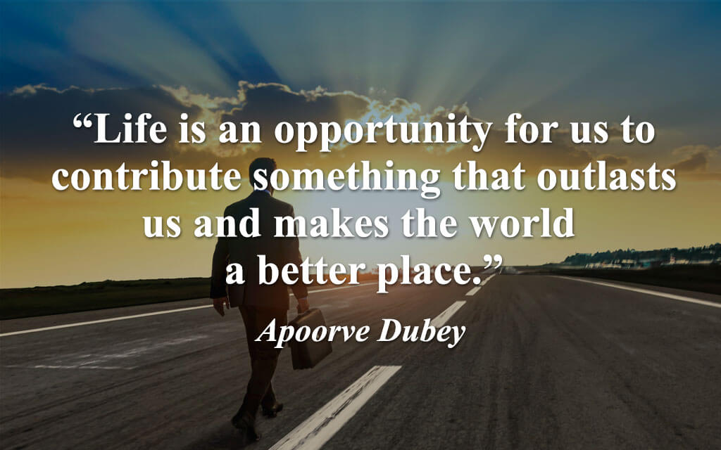 life-quotes-for-oppoutunity