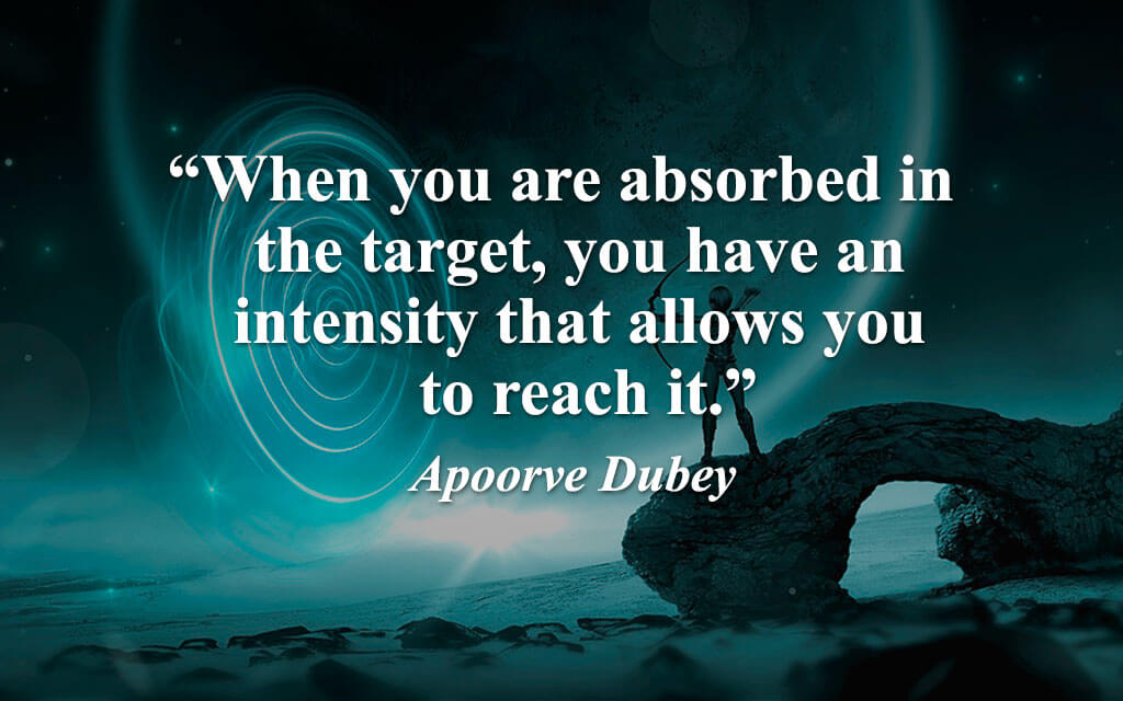 struggle-quotes-for-target